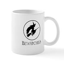 Mug - Bewitched