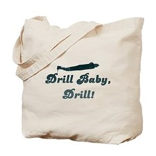 Humorous Dentistry Tote Bag