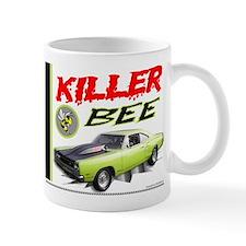 Dodge Super Bee Mug