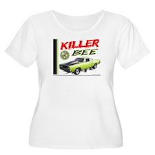 Dodge Super Bee T-Shirt