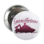 Snowilicious Snowmobile 2.25