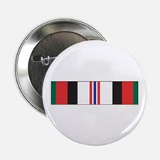 Afghanistan Campaign Button