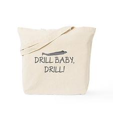 Funny Dentist Tote Bag