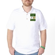Sixty Thousand Dogs - Spay Neuter T-Shirt