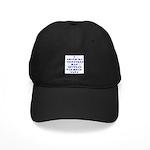 Genealogy Heirs Black Cap