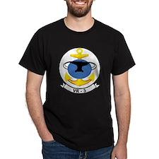 VR-3 T-Shirt