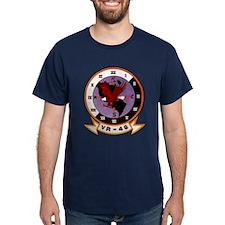 VR-46 Eagles T-Shirt