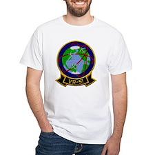 VR-51 Windjammers Shirt