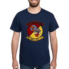VR-56 Conquistadors T-Shirt