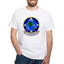 VR 52 Taskmasters Shirt