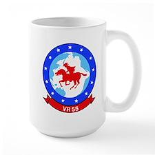 VR-55 Minutemen Mug
