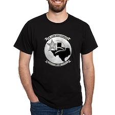 VR 59 Lone Star Express T-Shirt