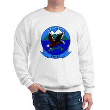 VR 61 Islanders Sweatshirt