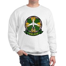 VR 62 Nor'easters Sweatshirt