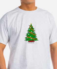 Pine Notes T-Shirt