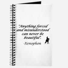 Funny Emerson quotes Journal
