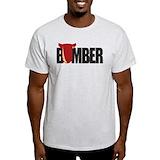 Bomber Tops