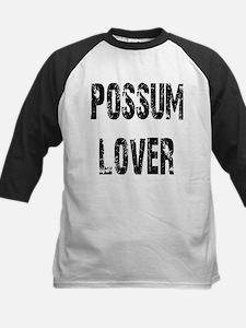 Possum Lover Tee