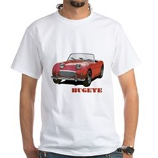 Red Bugeye Shirt