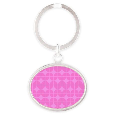 Pink Keychains