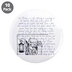 Tarot Key 9 - The Hermit 3.5