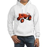 Allis chalmers tractors Hooded Sweatshirt