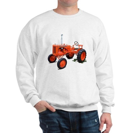 the Model B Sweatshirt