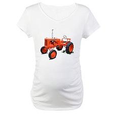 the Model B Shirt