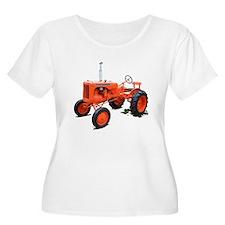 the Model B T-Shirt