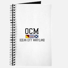 Ocean City MD Journal