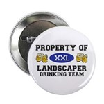 Property of Landscaper Drinking Team 2.25