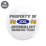 Property of Journalist Drinking Team 3.5