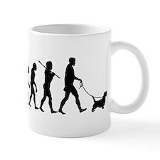 Petit Basset Griffon Vendeen Mug