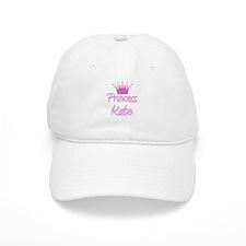 Princess Kate Baseball Cap