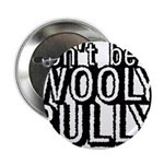 Wooly Bully 2.25