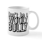 Wooly Bully Mug