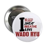 Bleed Sweat Breathe Wado Ryu 2.25