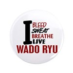 Bleed Sweat Breathe Wado Ryu 3.5