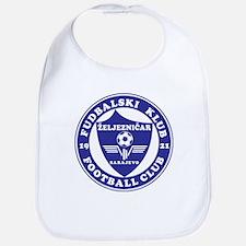 FK Zeljeznicar Bib