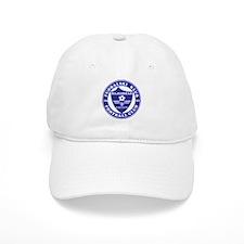 FK Zeljeznicar Baseball Cap