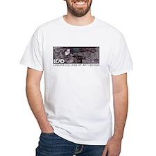 LCAD 2008 Student Designed Shirt