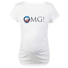 OMG! Shirt