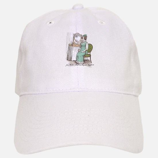 Hugh Thompson Chapter 59 Baseball Baseball Cap