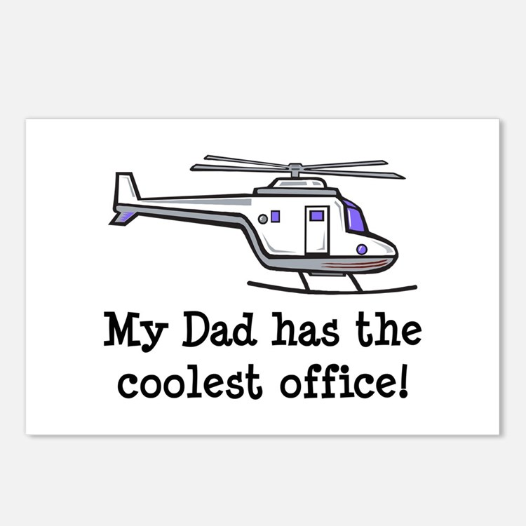 Product Info php additionally helicopter Pilot postcards in addition 226 The Hereford Mappamundi additionally 531635930985463261 besides 354165958172133382. on s ems postcards