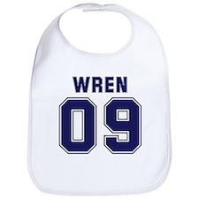 Wren 09 Bib