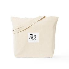 Unique The ultimate answer Tote Bag