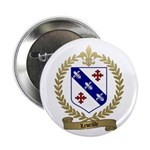 LEVEILLE Family Button