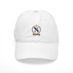 LEVEILLE Family Baseball Cap