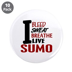 Bleed Sweat Breathe Sumo 3.5