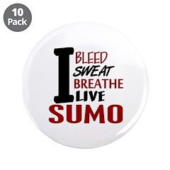 Bleed Sweat Breathe Sumo 3.5